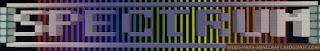 Spectrum Mapa para Minecraft 1.8