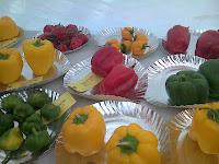 kitchen gardening course