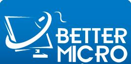 Better Micro