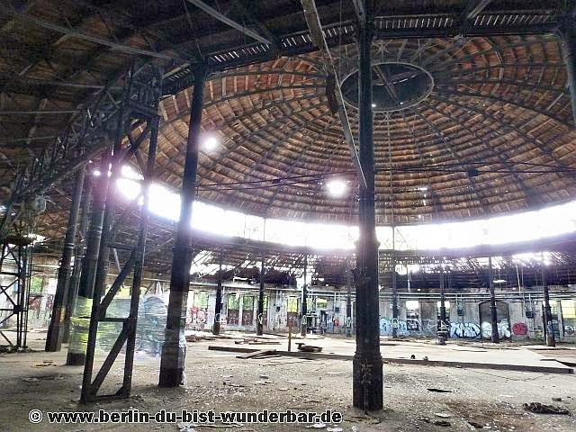 abandoned places, bahnhof, berlin, pankow, urban exploring, verlassene