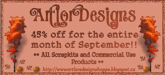 http://artlorsdesignshoppe.blogspot.com/