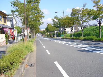 コストコ京都八幡倉庫店