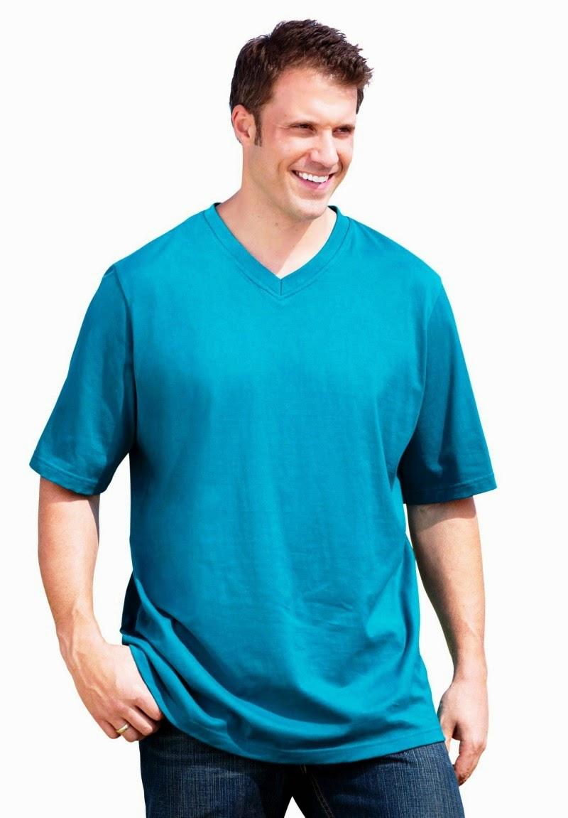 Wholesale Shirts