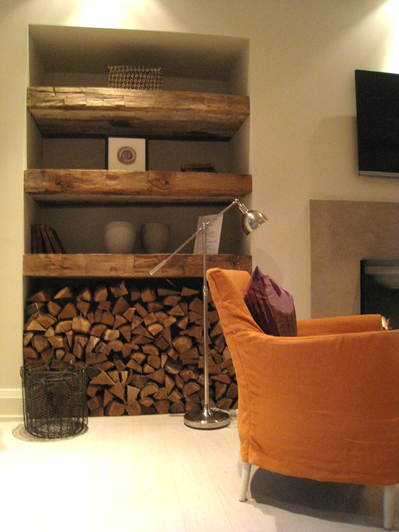 Design maze: house & home showhome: 2012 edition ~ part i