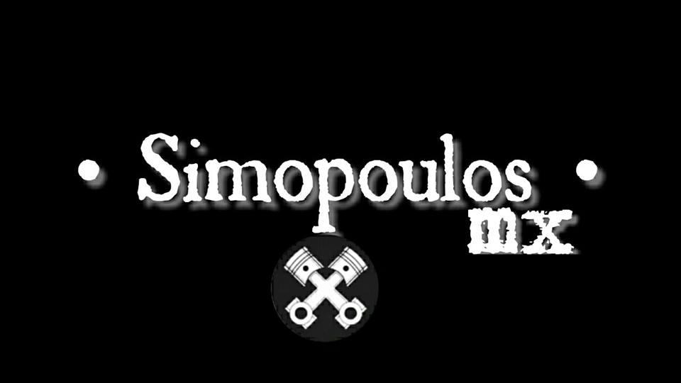 ΣΙΜΟΠΟΥΛΟΣ ΒΑΓΓΕΛΗΣ - ΕΜΠΟΡΙΟ ΛΙΠΑΝΤΙΚΩΝ
