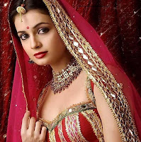 Dia Mirza, bollywood, bollywood actress, image of bollywood actress