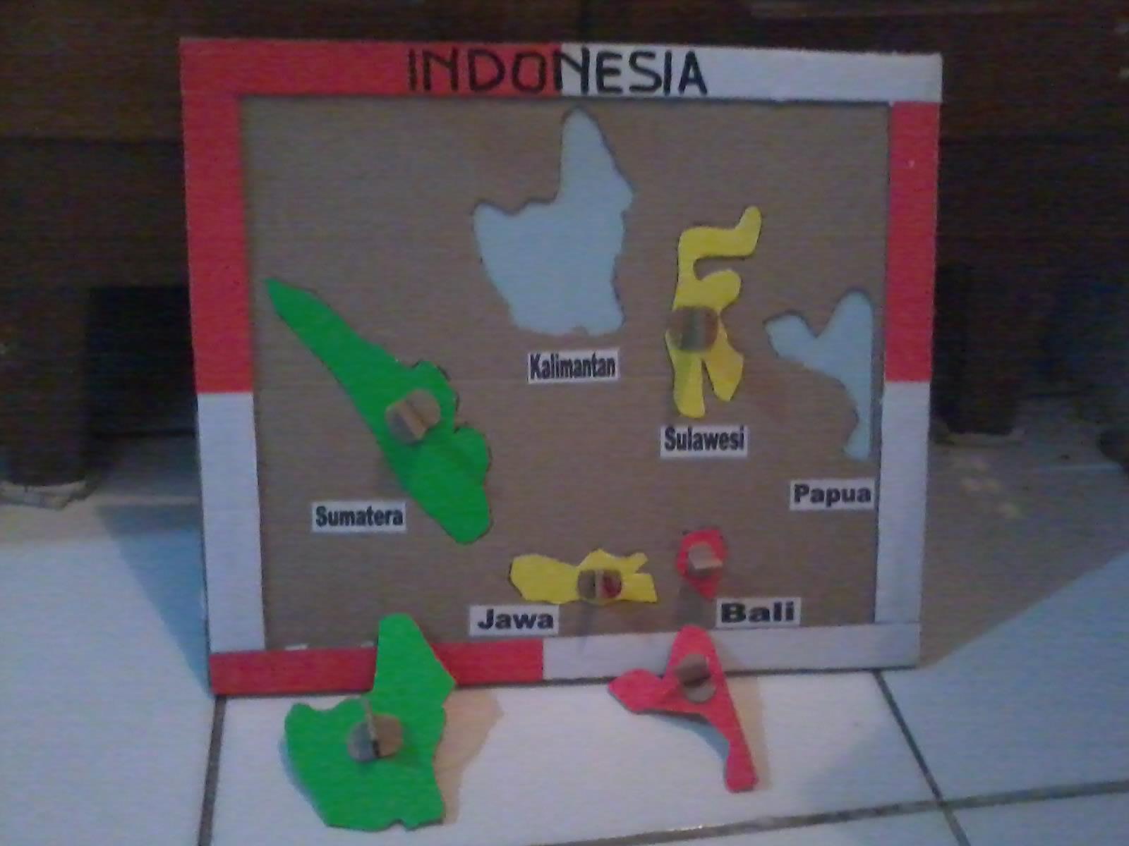 kreasi+kardus++cara+membuat+Herdy+Supono+kreasi++origami+Anak+Usia