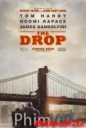 Phi Vụ Rửa Tiền 2014 - The Drop