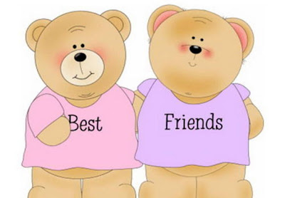 Sahabat Sejati