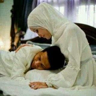 Cara Memanjakan Cowok Alias Suami Anda