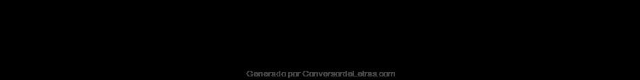 Sitio Jurídico Argentino.