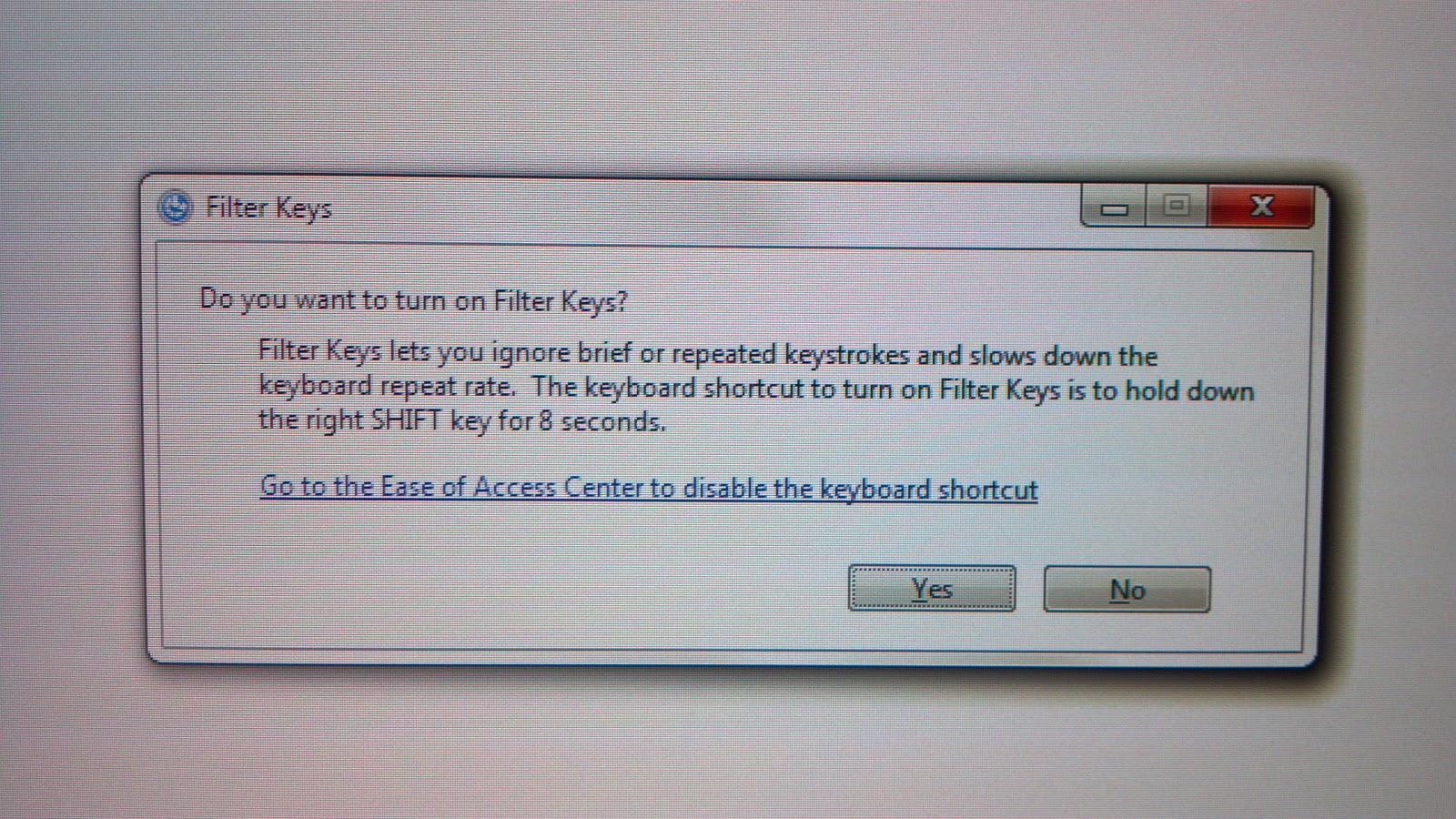 http://3.bp.blogspot.com/-OgTY2pCg47c/UAjNAztVBXI/AAAAAAAAEog/hssu1R_H-zM/s1600/Sticky-filter-keys.jpg