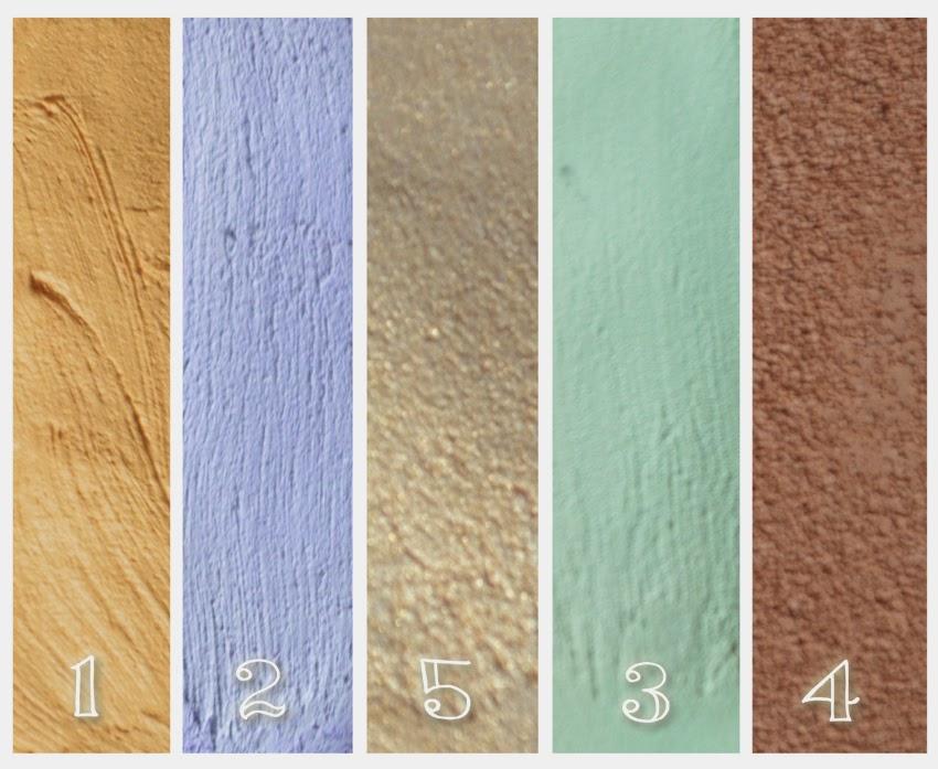 palette correctrice anti rougeur anti cernes