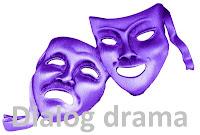 Naskah Drama Kebebasan Bergama - exnim.com
