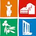 «ΕΛΕΥΘΕΡΕΣ ΠΟΛΕΙΣ»: «Στελέχωση με νέους ιατρούς στα Κέντρα Υγείας Κερατέας και Λαυρίου»