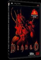 Diablo+1.png