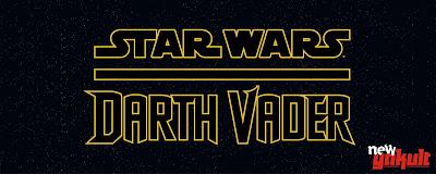 http://new-yakult.blogspot.com.br/2015/06/star-wars-darth-vader-2015.html