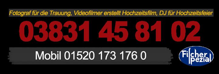 Rufen Sie mich jetzt an!
