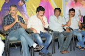 Ak Rao Pk Rao Audio launch photos gallery-thumbnail-20