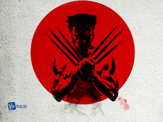 The Wolverine 2013 Movie HD Wallpaper by Vvallpaper.Net