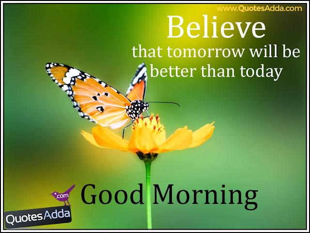 beautiful-good-morning-nice-thoughts-online
