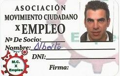 ALBERTO SANCHEZ SAUCEDO