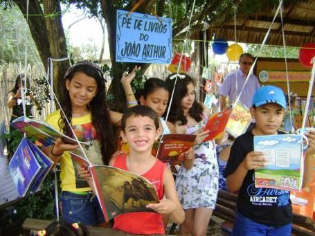 http://eldiab.org/biblioproyectos-mundiales/