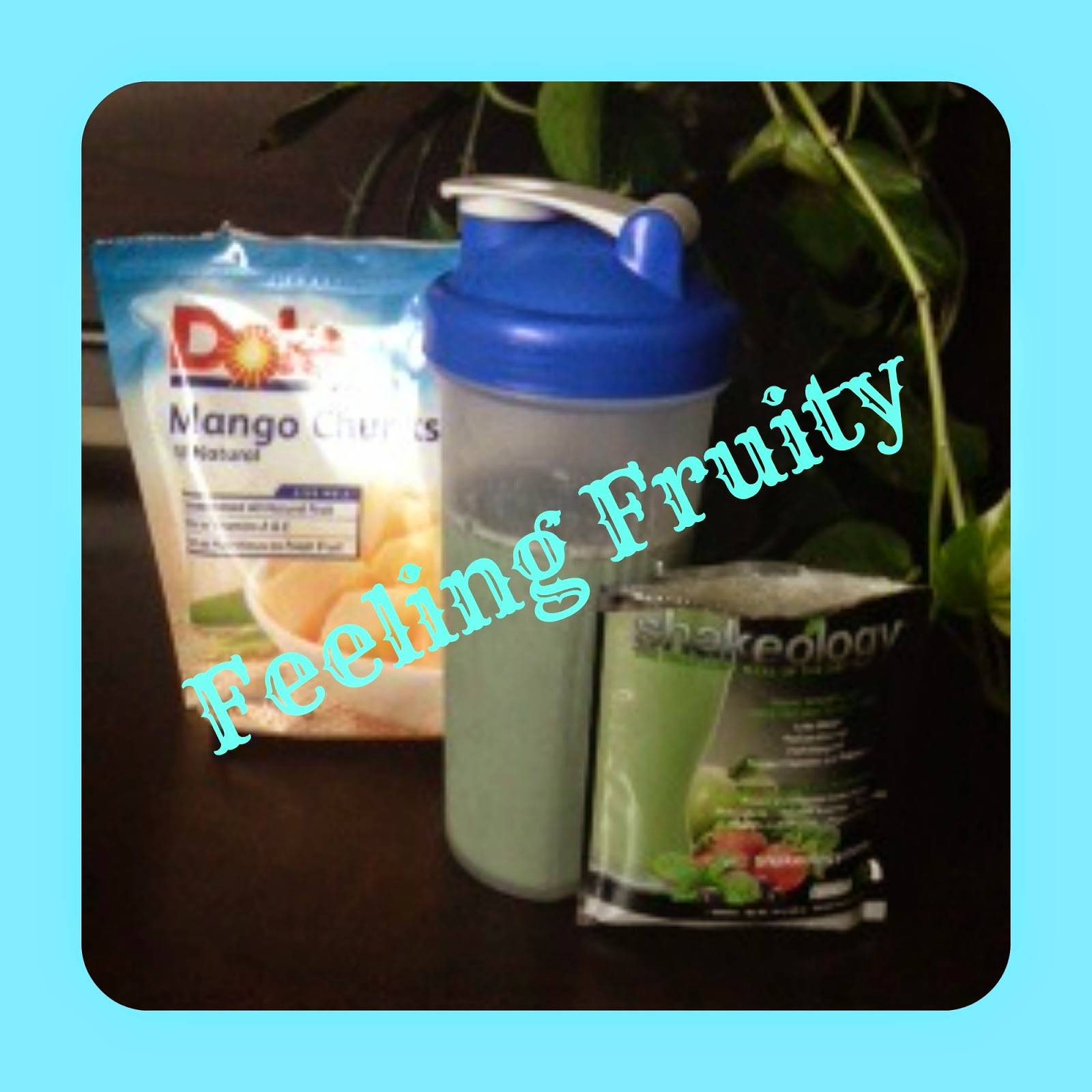 can protein shakes make u lose weight