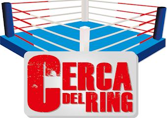 Cerca del Ring - FM Class 91.9
