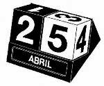 http://vicenteurquia.blogspot.com.es/2014/07/acertijo4-el-calendario-de-los-dos-cubos.html