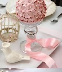 Cara Membuat Kerajinan Tangan dari Kertas, Bunga Kertas