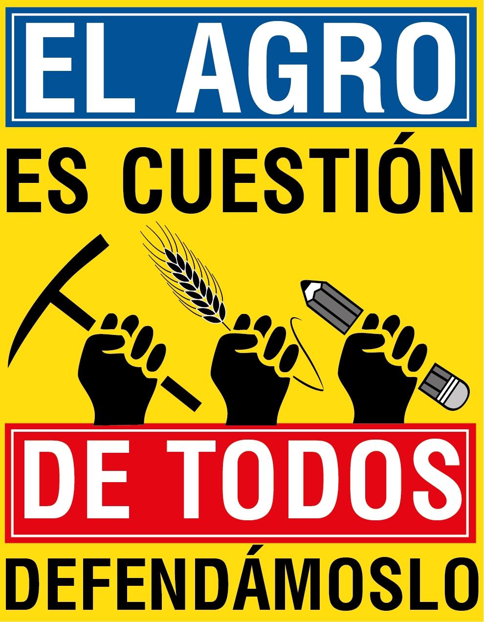 http://3.bp.blogspot.com/-OgeO3B9fUKA/Uihv6Ii6iVI/AAAAAAAAAXc/0C5TaLjyPNk/s1600/CARTELES+PARO+AGRARIO+19+SEP-03.jpg