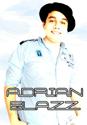 Adrian Blazz