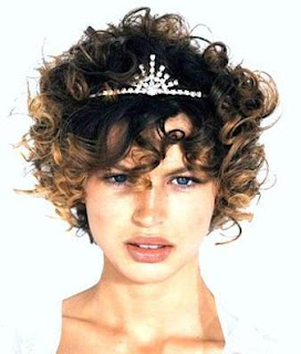Cute Hairstyles For Short Hair Weddings Youll Love99