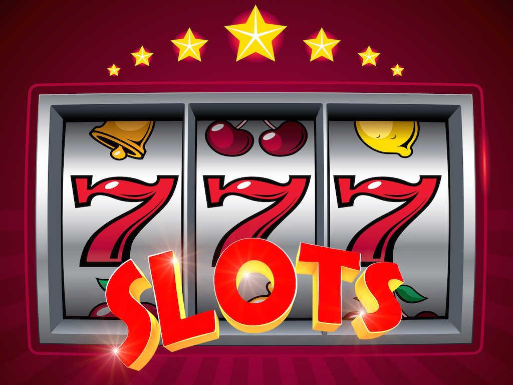 Обзор казино и игровых автоматов!