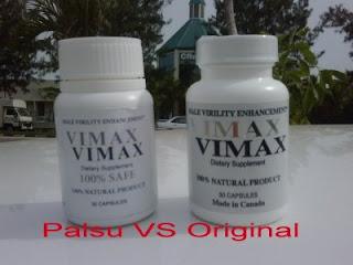 cara membedakan vimax asli dan palsu obat vimax asli canada
