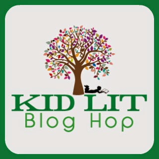 http://motherdaughterbookreviews.com/kid-lit-blog-hop-43/