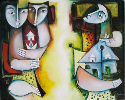 http://blogartt-kbah.blogspot.com/2010/05/arte-figurativo.html