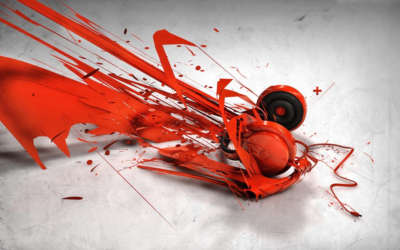 http://3.bp.blogspot.com/-OghFzz-eFQQ/TbqFuAKVxwI/AAAAAAAACRE/CRQk1qMlYS4/s1600/TheWallpaperDB.blogspot.com__+__Music+%25287%2529.jpg