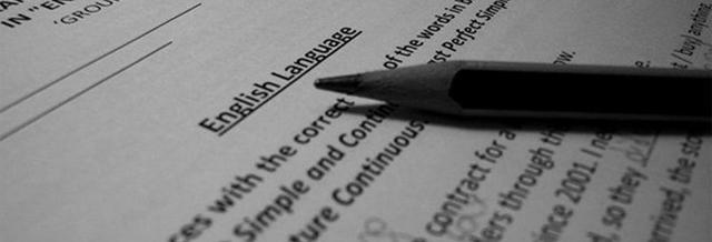 洋碩美語採5人小班教學,專業外籍師資,母語式教學法,提供自然發音、實用會話、生活美語、旅遊美語、面試美語、商務美語、多元會話、研究所英文、toeic多益及全民英檢等證照考試課程內容。
