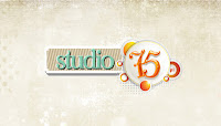 Studio75