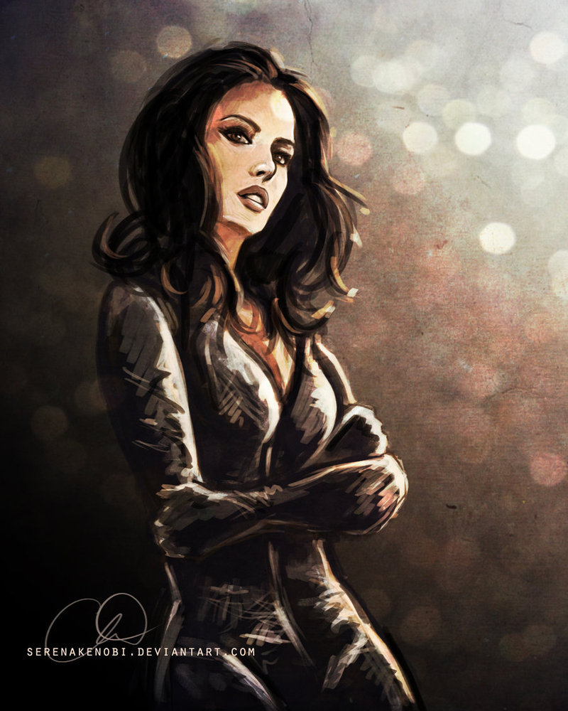 Anne Hathaway Drawing: Aboutnicigiri: September 2011