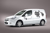 2013-Citroen-Berlingo-Electric-1.jpg