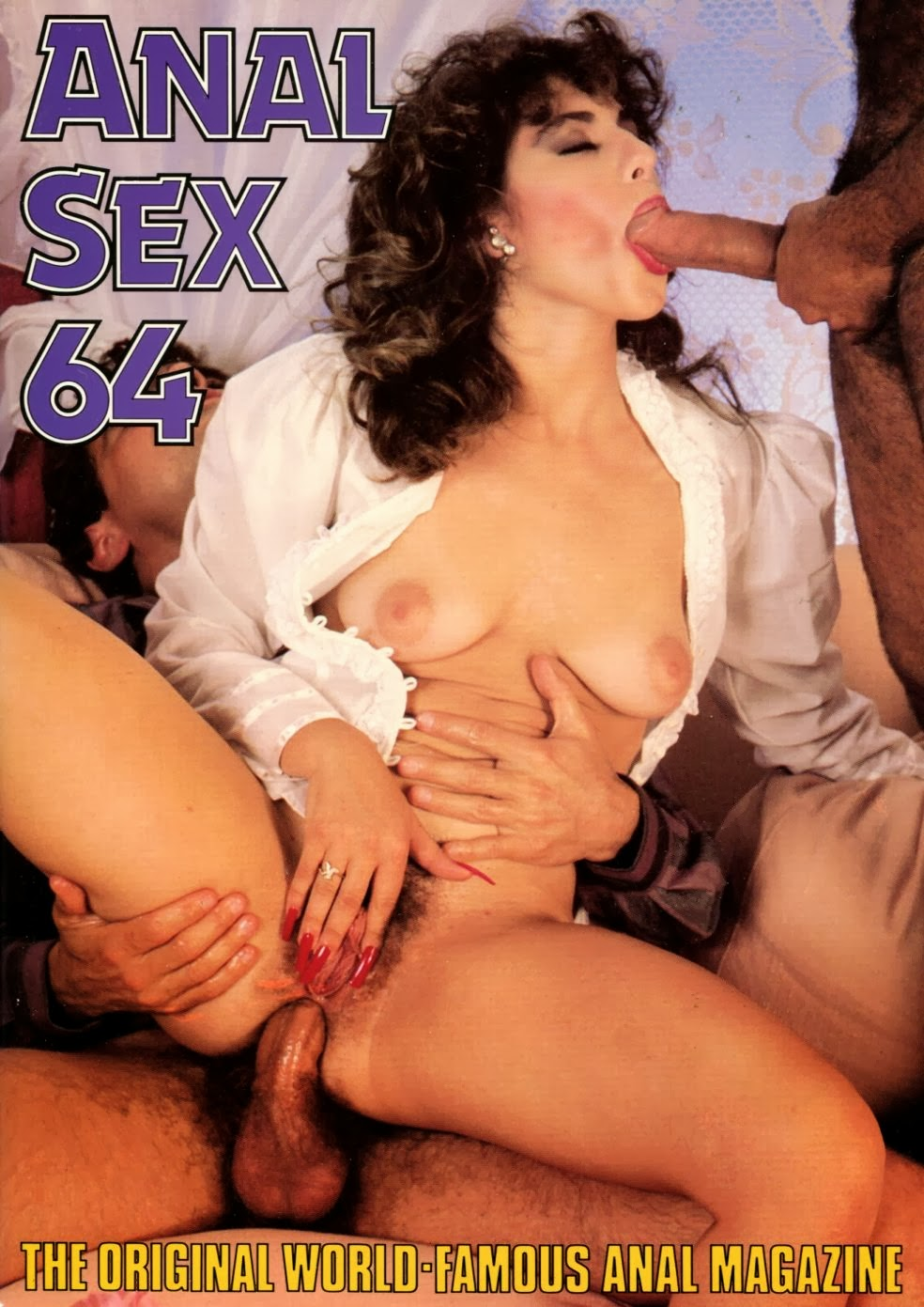 Serie sexy video gratis massaggi porno