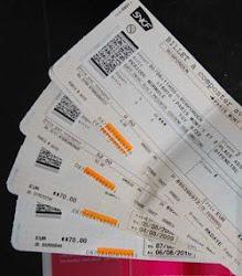 Réservez votre billet pour Station to Station avec Marine Lafumat: mlafumat[at]9online[dot]fr