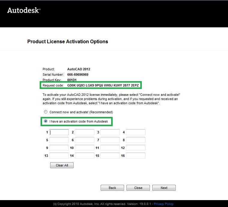 Autocad mac windows cad software autodesk, autocad software 2d 3d cad engineered future work trusteddwg technology