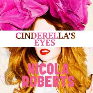 Nicola Roberts - Disco, Blisters & A Comedown Lyrics | Letras | Lirik | Tekst | Text | Testo | Paroles - Source: musicjuzz.blogspot.com