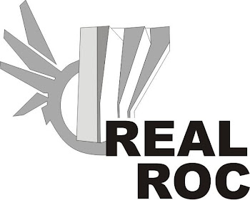 RealRoc