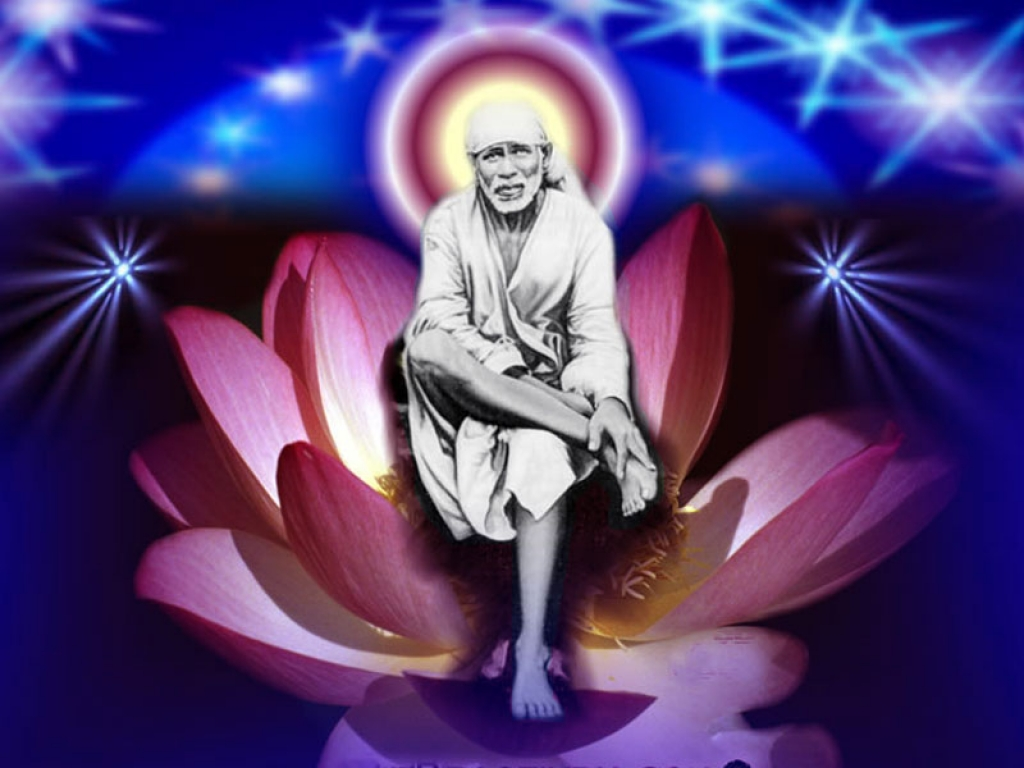 Best Wallpaper Lord Sai Baba - 15  Perfect Image Reference_2735100.jpg