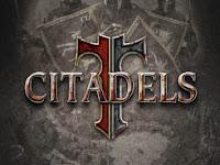 Citadels - FLT